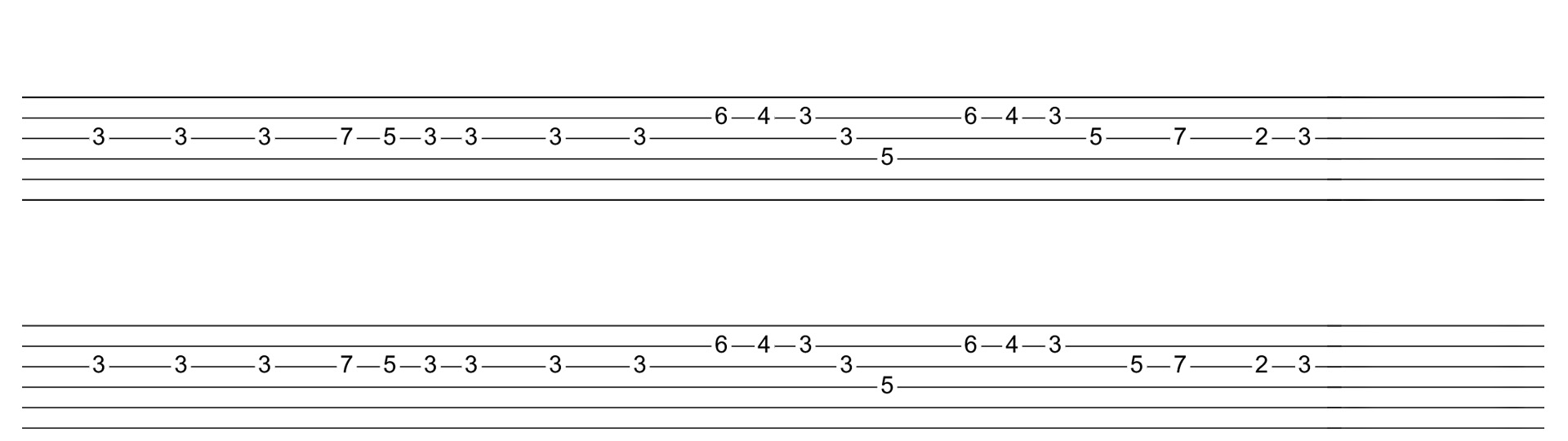 Christina perri a thousand years tabs kfir ochaion tabs for my electric guitar cover for the song a thousand years by christina perri hexwebz Image collections
